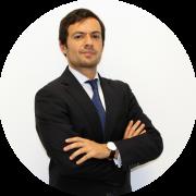 Miguel Bastos de Miranda